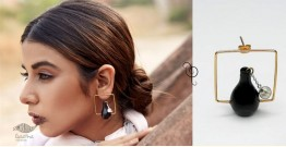 Surahi ✹ Earring ✹ 16
