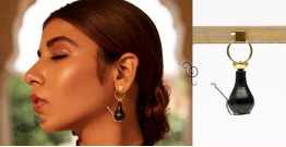 Surahi ✹ Earring ✹ 25