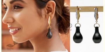 Surahi ✹ Earring ✹ 29