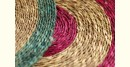 Grass Mat ~ 25 (Set of two)