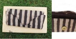 Auden ✠ Dabu Printed ✠ Specs Case ✠ 20