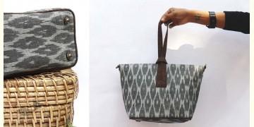 Auden ✠ Ikat Printed ✠ Convertible Sling Bag ✠ 13