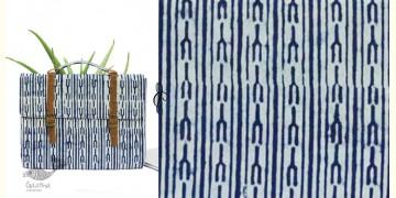 """Auden ✠ Ikat Printed ✠ Laptop Bag 15"""" ✠ 10"""