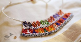 Summer Pops ❉ Bead Jewelry . Necklace ❉122