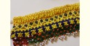 Summer Pops ❉ Bead Jewelry . Necklace ❉127