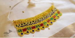 Summer Pops ❉ Bead Jewelry . Necklace ❉106