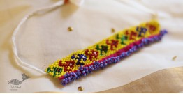Summer Pops ❉ Bead Jewelry . Necklace ❉107
