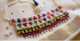 Summer Pops ❉ Bead Jewelry . Necklace ❉113