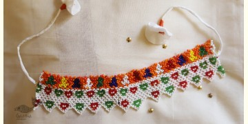 Summer Pops ❉ Bead Jewelry . Necklace ❉129