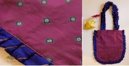 A Splash of Colors ★ Tote bag ★ 12