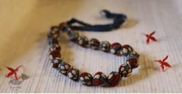 Zoe ♥ Vintage Collection ♥ Necklace ♥ 27