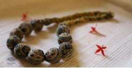 Zoe ♥ Vintage Collection ♥ Necklace ♥ 29