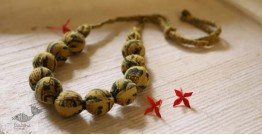 Zoe ♥ Vintage Collection ♥ Necklace ♥ 30