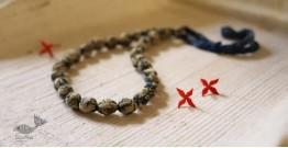 Zoe ♥ Vintage Collection ♥ Necklace ♥ 31
