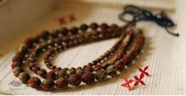 Zoe ♥ Vintage Collection ♥ Necklace ♥ 18