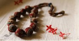 Zoe ♥ Vintage Collection ♥ Necklace ♥ 19