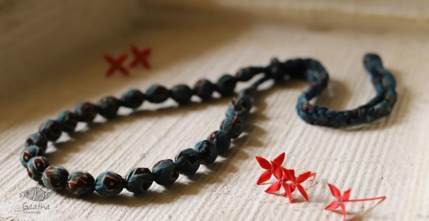 Zoe ♥ Vintage Collection ♥ Necklace ♥ 25