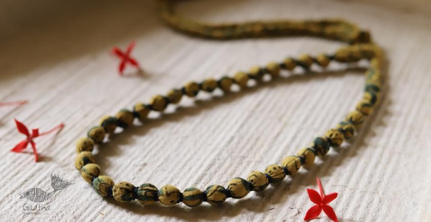 Zoe ♥ Vintage Collection ♥ Necklace ♥ 20