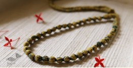 Zoe ♥ Vintage Collection ♥ Necklace ♥ 26