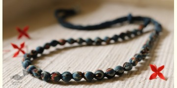 Zoe ♥ Vintage Collection ♥ Necklace ♥ 22
