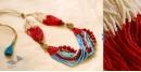 Celestial & Spiritual ❉ Bead Jewelry . Necklace ❉ A