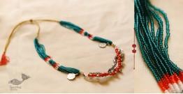 Celestial & Spiritual ❉ Bead Jewelry . Necklace ❉ C