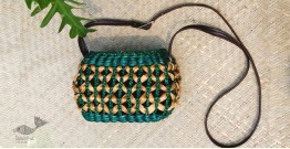 Kreo | Moa Sling Bag - 10