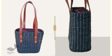 Kreo ✜ Kimin Hand Bag ✜ 6