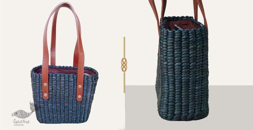 Kreo |  Kimin Hand Bag