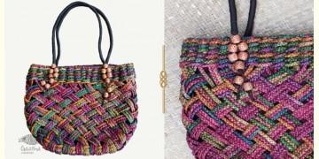 Kreo ✜ Mio Bag Pink ✜ 9B