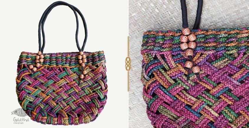Kreo | Mio Bag Pink