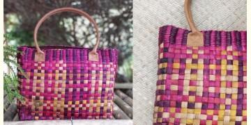 Kreo ✜ Berry Hand Bag ✜ 7