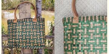 Kreo ✜ Berry Hand Bag ✜ 8
