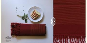 Falguni ✜ Handloom Woolen Scarf ✜ 49