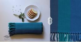 Falguni ✜ Handloom Woolen Scarf ✜ 52