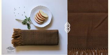 Falguni ✜ Handloom Woolen Scarf ✜ 56