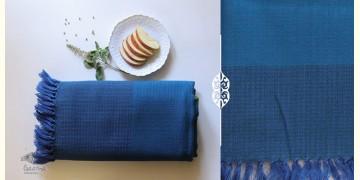 Falguni ✜ Handloom Woolen Shawl ✜ 34