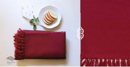 Falguni ✜ Handloom Woolen Stole ✜ 38