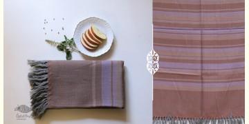 Falguni ✜ Handloom Woolen Stole ✜ 41