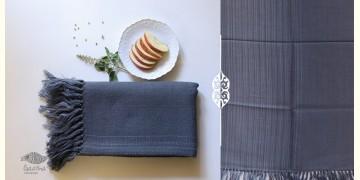 Falguni ✜ Handloom Woolen Stole ✜ 46