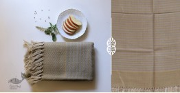 Falguni ✜ Handloom Woolen Stole ✜ 47