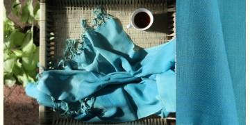 Kilmora  ✜ Handloom Cotton Stole ✜ 13