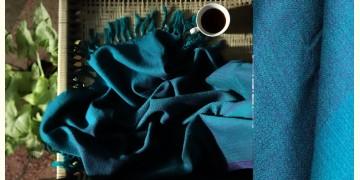 Kilmora  ✜ Handloom Woolen Shawl ✜ 25