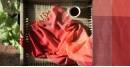 Kilmora  ✜ Handloom Cotton Stole ✜ 12