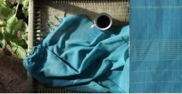 Kilmora  ✜ Handloom Cotton Stole ✜ 6