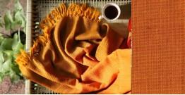 Kilmora  ✜ Handloom Woolen Shawl ✜ 27