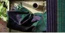 Kilmora  ✜ Handloom Woolen Stole ✜ 4