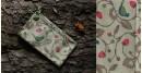 निसर्ग ☙ Cotton Stole (Printed) ☙ 33