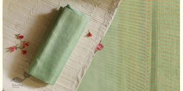मधुमिता ♠ Chanderi Textured Dupatta  ♠ 10