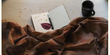 Vishwa ❤ Angora Wool ❤ Printed Stole ~ 7